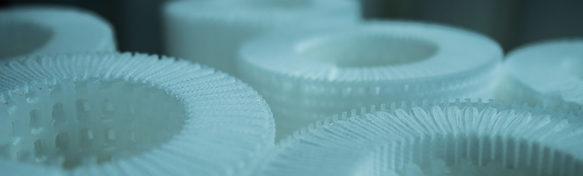 prefiltration-pleated-filters