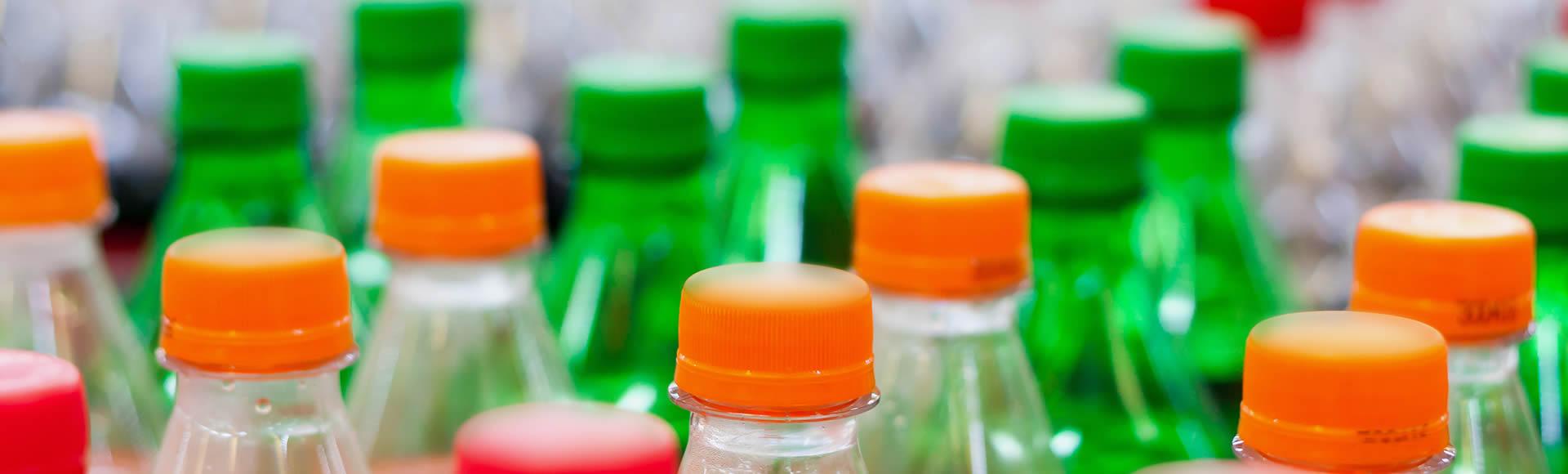 Soft-Drinks-Bottle-Tops-banner